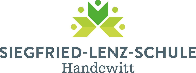 Oberstufe der Siegfried-Lenz-Schule Handewitt